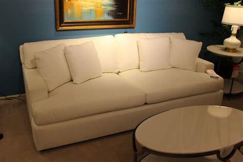 bernhardt colton leather sofa bernhardt sofa download hires overview bernhardt