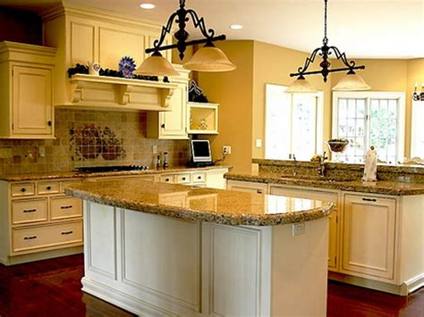 painting kitchen cabinets color ideas neutral paint colors for kitchens your home