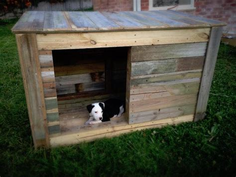 homemade dog house ideas diy dog house ideas for crafty and not so crafty dog