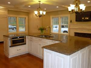 Kitchen Islands On Pinterest by Kitchen Island Home In Concord Pinterest