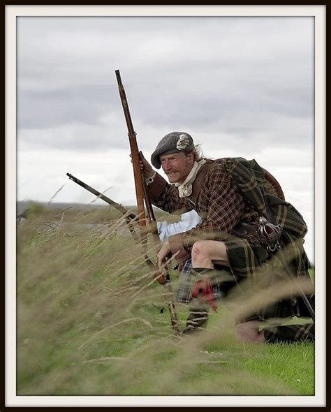17 best images about scottish jacobites and warriors on 17 best images about misty moors of culloden on pinterest
