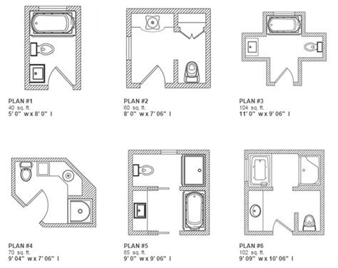 small bathroom layout small bathroom floor plans 5 x 6 brightpulse us