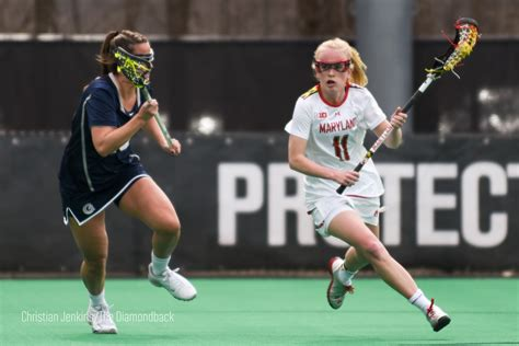Mba Orientation Athletic Maryland by Caroline Achieves Longtime Of For