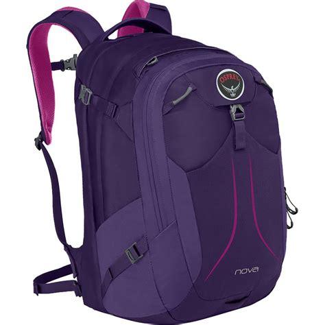 osprey packs 33l backpack s backcountry