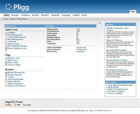 powered by pligg antiques and collecting powered by pligg an application software pligg stories
