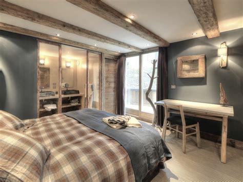 deco chambre style chalet deco chambre style chalet chambre chalet chambre style