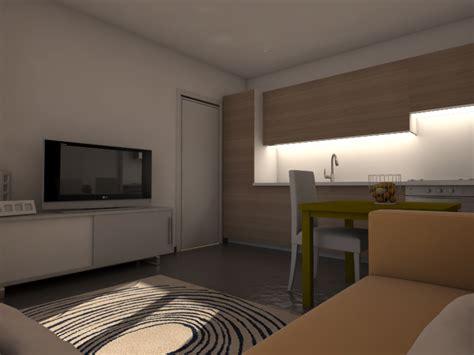 appartamenti bicocca residenza arcimboldi appartamenti in bicocca bilocali