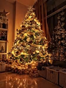 led len weihnachtsbaum sortiment viano芻n 225 predaj蛻a