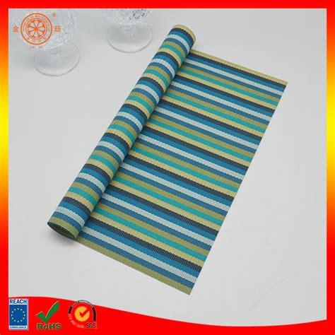 Tapis Sol Cuisine by Excellent Plastique Pvc Vinyle Tapis De Sol Metros Cuisine