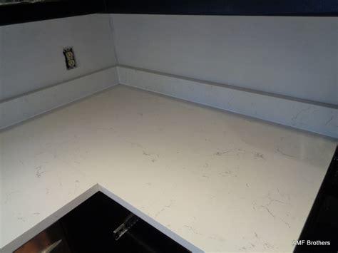Granite Countertops Waukesha by Bianco Picasso Waukesha Wi Amf Brothers