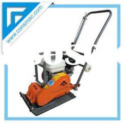 vibrating plate compactor rental at home depot vibrating
