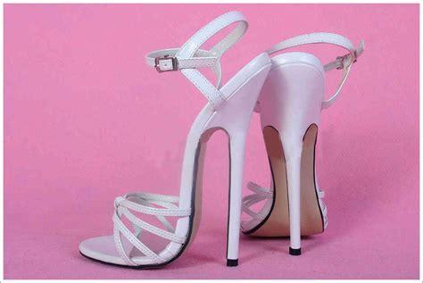 6 inch high heels no platform 6 inch high heels heels me
