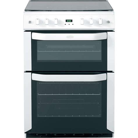 Oven Gas Ukuran 60 Cm belling fsg60dop freestanding 60cm gas cooker with