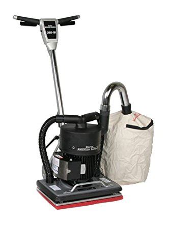 clarke floor sander floor sander orbital dust
