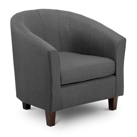 buy cheap armchair buy cheap fabric tub chair compare chairs prices for