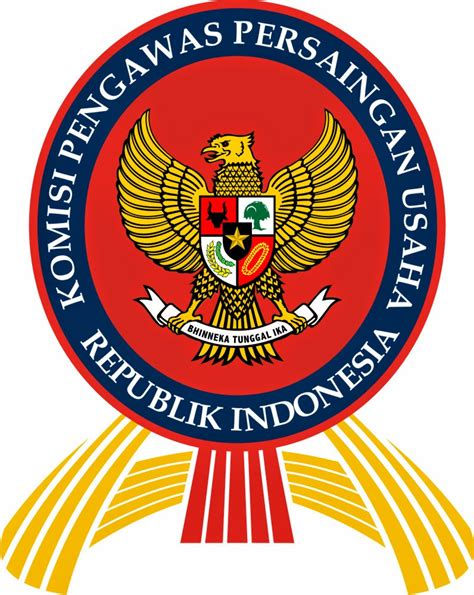 Hukum Persaingan Usaha Di Indonesia Kppu komisi pengawas persaingan usaha bahasa indonesia ensiklopedia bebas