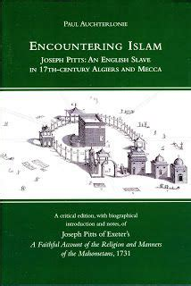 an englishman s travels in america his observations of and manners in the free and states classic reprint books history on d arcy and