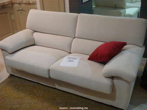 divano letto grande grande 5 divano letto prezzi ikea jake vintage