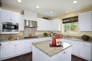 white thermofoil kitchen cabinets frameless cabinetry hamilton thermofoil with a white