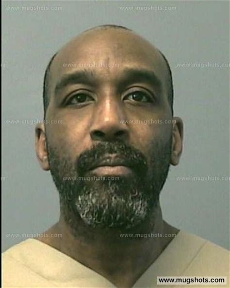 Cumberland County Nj Court Records Clarence Collins Mugshot Clarence Collins Arrest Cumberland County Nj
