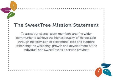 Leasing Agent Job Description Resume by Mission Statement 28 Images Usaa Mission Statement