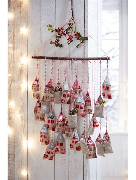 Weihnachtsgeschenk Basteln Mit Kindern 5927 by Die Besten 25 Adventskalender Holz Ideen Auf