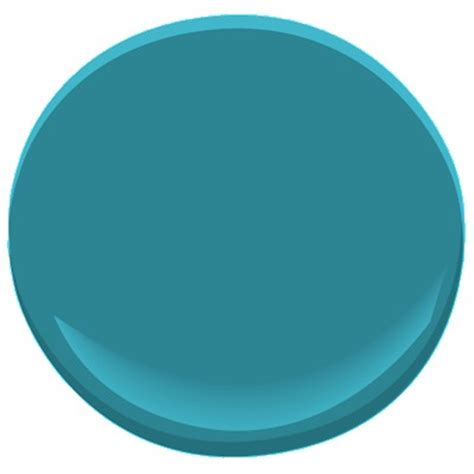 benjamin moore blue paint colors salzburg blue 755 paint benjamin moore salzburg blue