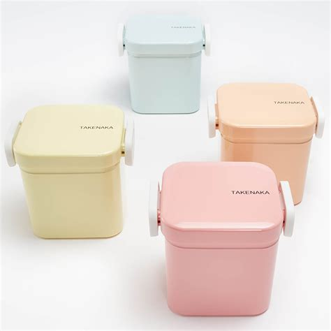 Pink Kitchen Canisters 100 pink kitchen canisters pink kitchen rugs foter