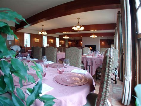 restaurant pavillon restaurant pavillon hubert gouvieux oise