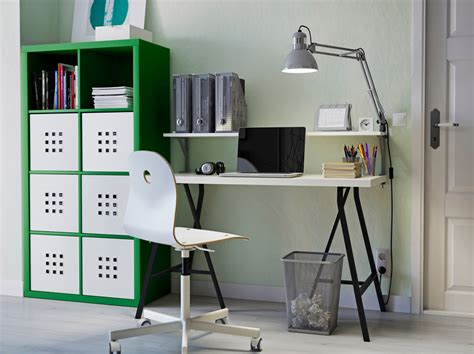 Home Office Furniture Ideas Ikea Ikea Home Office Desk