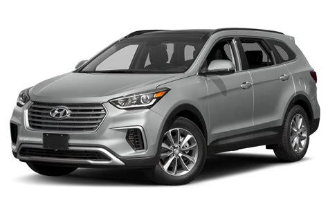Compare Kia Sorento And Hyundai Santa Fe by Compare Hyundai Santa Fe To Kia Sorento