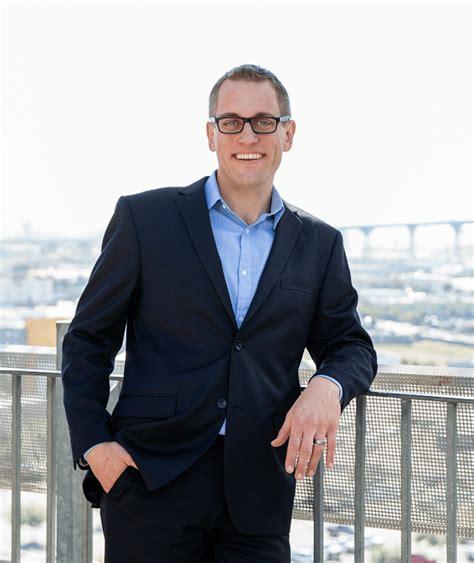 San Diego State Mba Financial Planning by Financial Advisor San Diego Jon Luskin Define Financial