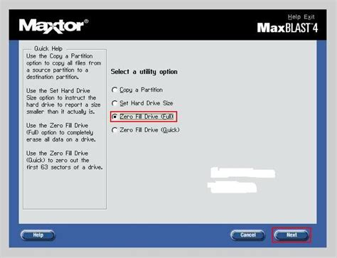 format cd indir maxblast 4 hard disk sıfırlama resimli anlatım banses