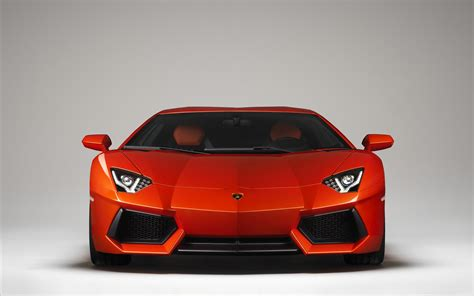 lamborghini aventador lamborghini aventador 2011 wallpapers hd wallpapers id
