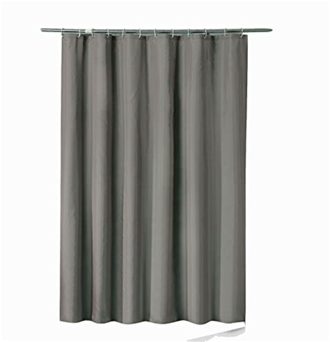 36 inch wide shower curtain 48 off sfoothome 36 inch wide x 72inch long hotel fabric