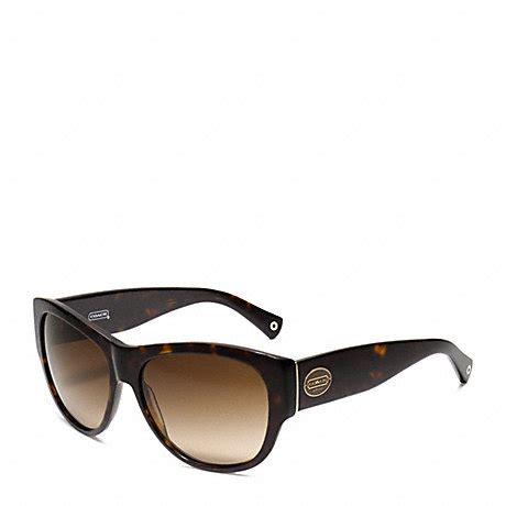 Michael Kors 16922 hayden l044 coach accessories accessories www handbagdb