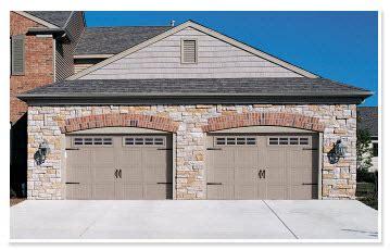 Doortech Garage Door Repair Sales Inspections Garage Door Repair Cerritos