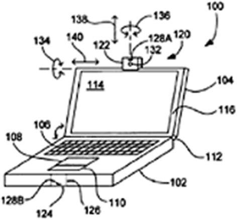 dell laptop parts diagram hp laptop parts diagram quotes