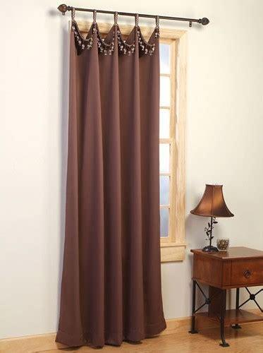 sears curtains on sale momiisonlinegaragesale