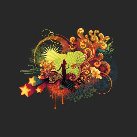 ipad retina wallpaper art stars ipad ipad air ipad pro