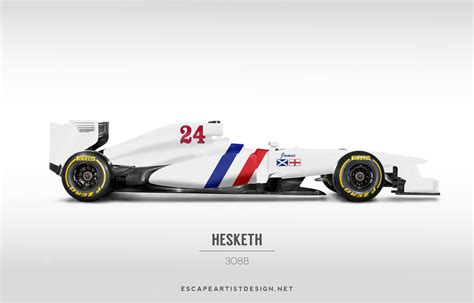 livery f1 gallery 2013 f1 cars wearing retro liveries motorsport
