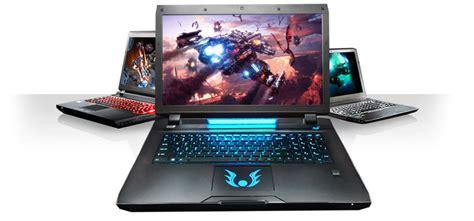 best laptops 500 laptops laptop reviews laptop cheap gaming laptop and best laptops for 500 2016