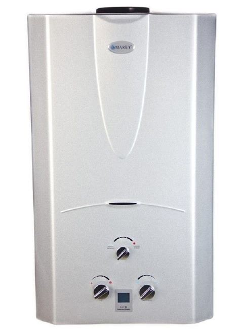 the best tankless water heater system 50 tankless water heaters compared reviewed with