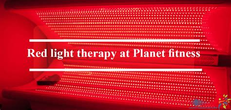 light therapy for weight loss led light therapy for weight loss 28 images energy