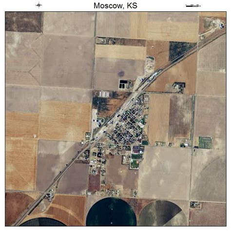 Related Keywords & Suggestions for Moscow Kansas