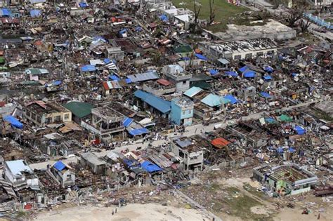 earthquake watch indonesia tsunami fears after massive earthquake hits indonesia