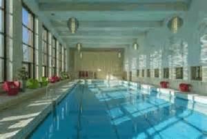 konstanz schwimmbad schwimmb 228 der in konstanz
