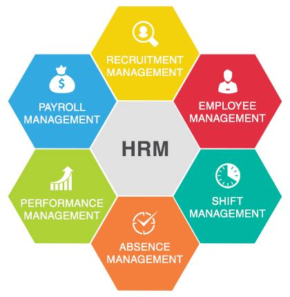 design management courses in usa custom human resource management solutions software india usa