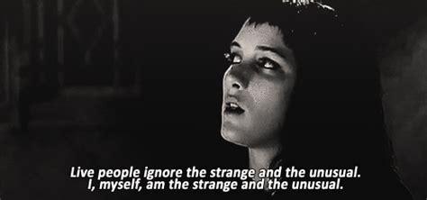best fantasy film quotes film quotes gifs wifflegif