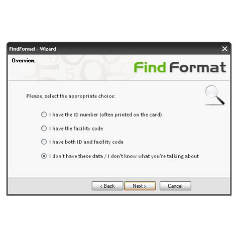 format video zenius find format
